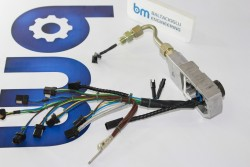 68.0869.12 CABLE HARNESS