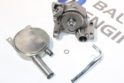 56.1787.14 OIL PUMP KIT