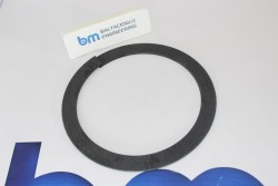 37584 THRUST WASHER - OUTER