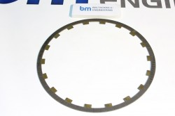 4166 236 129 FRICTION DISC