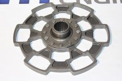 SPECIAL OFFER ON CENTER FLANGES