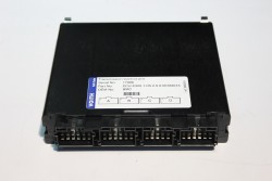 VOITH ELECTRONIC CONTROL UNIT