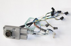 56.3779.16  CABLE HARNESS DIWA.3