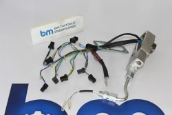 56.3549.17 CABLE HARNESS