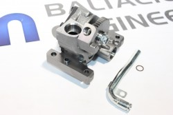 150.00191310 OIL PUMP KIT ( NO OIL STRAINER )