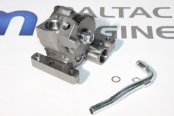 151.00302510 OIL PUMP KIT
